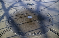 Four Corners National Monument