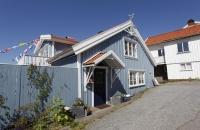 Nette Häuser