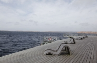 Strand von Lysekil