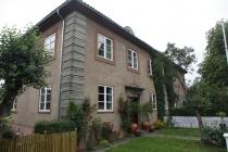 Schönes Haus im Stadtteil Frogner