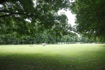Frogner-Park