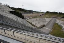 Skistadion Holmenkollen