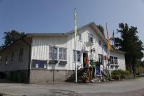 Das Kanalmuseum