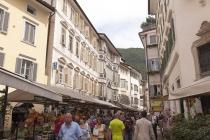 Obstplatz