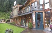 Villgrater Natur Shop