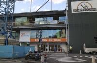 Twenty Shopping Center