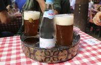 Feines Bier im Batzen Bräu