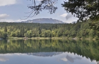 Kleiner Mittagler See
