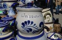 Weisswursttopf