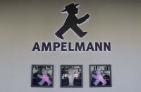 Der Ampelmann