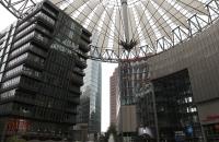 Im Sony Center