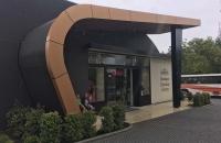 Schokoladefabrik in Kerikeri