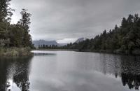 Lake Mathesen