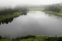 Der Großsee