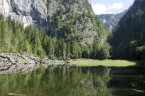 Der kleine Kammersee