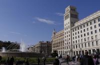 Am Placa Catalunuya