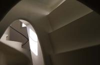 Lüftungssystem der Casa Batlló