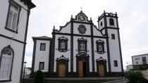 Kirche von Nordeste