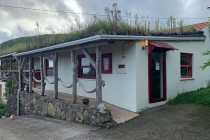 Restaurant Caso do Rei in Lajes das Flores