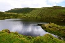 Lagoa do Paul