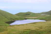 Lagoa do Peixinho