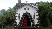 Ermida de Santa Isabel
