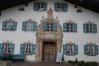 Das Heimat-Museum in Prien