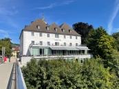 Hotel in Waidhofen an der Ybbs